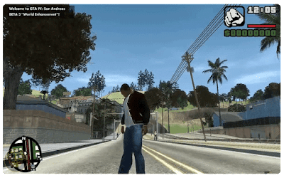 gta san andreas gta 4 mod download