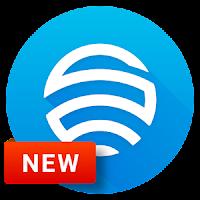 Apa Itu Aplikasi Free Wifi Wiman Dan Cara Menggunakannya