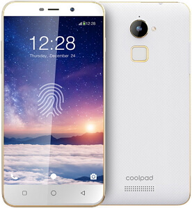 fingerprint-scanner-phones-under-7000-note3-lite