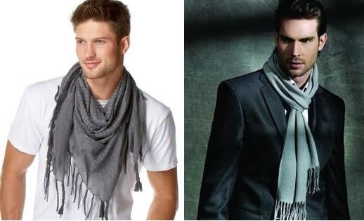 Hombres a la moda y salud lo ltimo en accesorios de moda for Lo ultimo en moda para hombres
