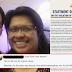 Netizens React To #TindigPilipinas' Statement About PAB That Likened Her To National Hero Jose Rizal