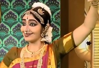 Margazhi Thiruvizha 2017 | Puthuyugam Tv