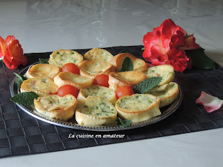 http://recettes.de/mini-clafoutis-jambon-et-petits-pois