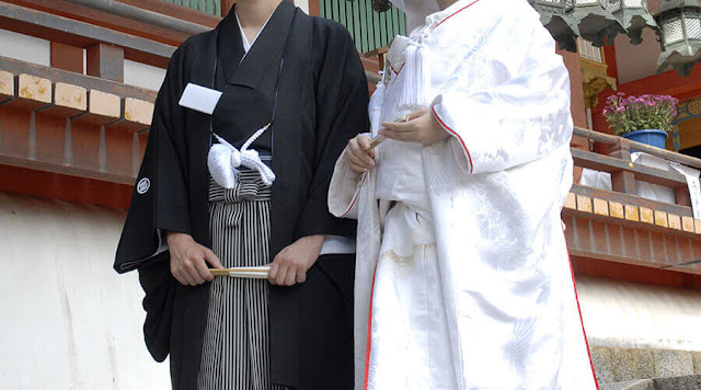 ما لا تعرفه عن اليابانيين .. الجنس غير مصنف
