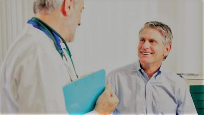 Quali esami per prevenire malattie comuni