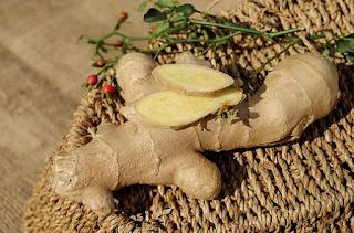 ginger-www.healthnote25.com
