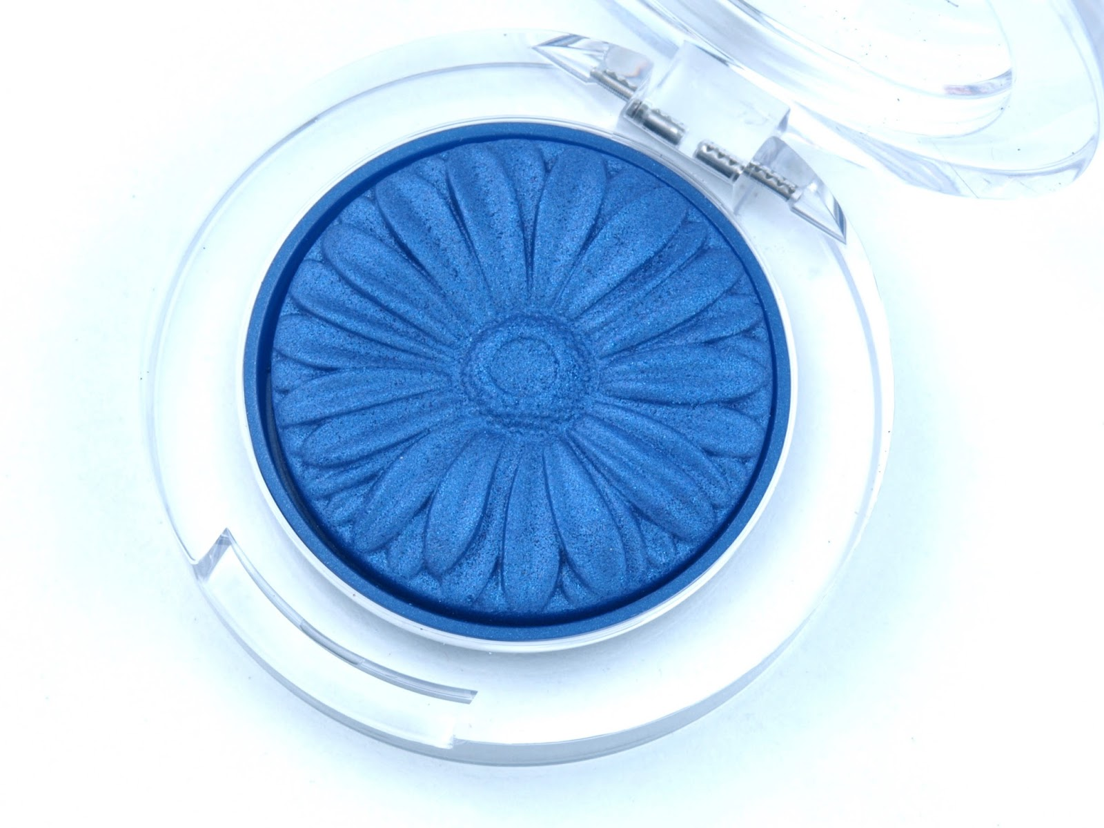 clinique lid pop eyeshadows review and swatches the happy