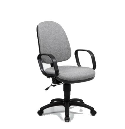 bürosit,ofis koltuğu,çalışma koltuğu,bürosit koltuk,toplantı koltuğu,bilgisayar koltuğu,ofis sandalyesi,
