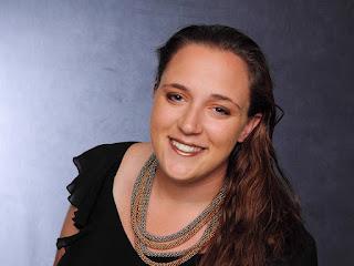 Yom Limmud Sydney volunteer Shayna Slotar