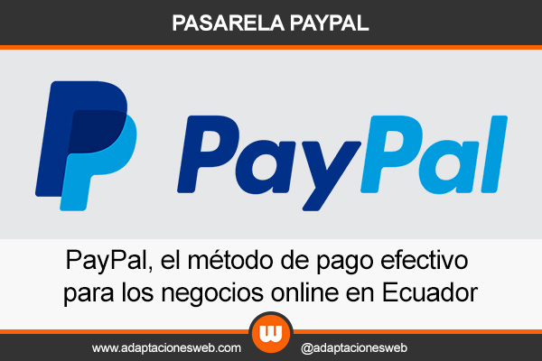 paypal-en-los-negocios-online-de-ecuador