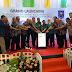 Sedih, Grand Louncing e-Goverment BSC & BCC Tak Dihadiri Menteri