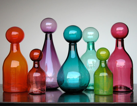 Eye for design decorate your interiors with jewel tone colors - What are jewel tones ...