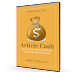 Article Cash Free Download