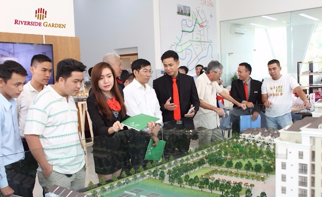 Lịch mở bán chính thức dự án 349 Vũ Tông Phan