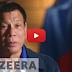 WATCH: President Duterte featured again on International Media Documentary