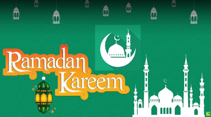 When is Ramadan Kareem 2019 (Ramzan) Fasting Dates of Ramdan