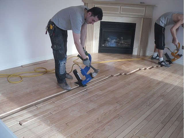 hardwood floor, hardwood floor cleaning, hardwood floor refinishing, hardwood floor installation,