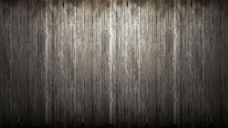 texture kayu kuno sketchup