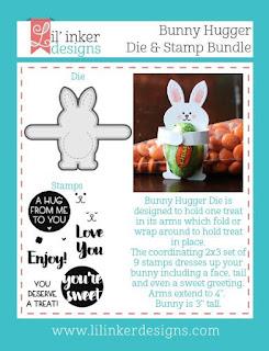 https://www.lilinkerdesigns.com/bunny-hugger-die-stamp-bundle/#_a_clarson