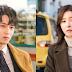 Sinopsis [K-Drama] That Man Oh Soo Episode 1 - Terakhir (Lengkap)