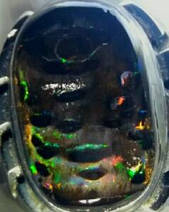 Black opal super khasiat harga