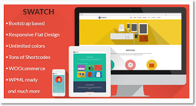 themeforest.net/item/swatch-flat-responsive-multipurpose-wp-theme/5562055?ref=Eduarea