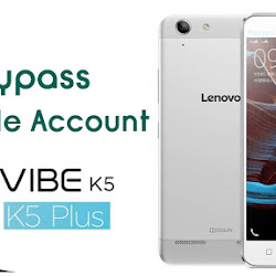 How To Download And Flash Lenovo A6010 Stock Rom (Flash File) - Andronew