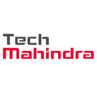 Tech Mahindra Walk-in Drive 2017 hire Technical Support Associate