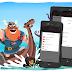 Opera-ն թողարկել է անվճար VPN հավելված iOS-ի համար