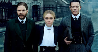 The Alienist Season 2 Trailer: The TNT Drama Returns With Angel Of Darkness