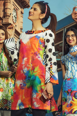 Gul-ahmed-summer-lawn-2017-dresses-yolo-collection-3