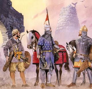 Anadolu'da kurulan ilk Türk devletleri hangileridir?