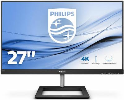 Philips 278E1A_00