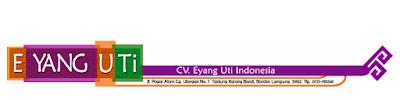 Eyanguti Indonesia