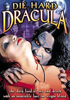 http://www.vampirebeauties.com/2018/09/vampiress-review-die-hard-dracula.html