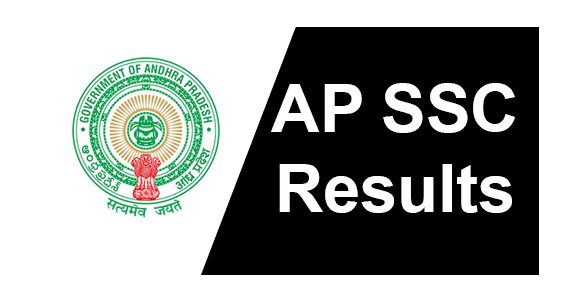 AP SSC Results 2020, bseap 10th class result manabadi