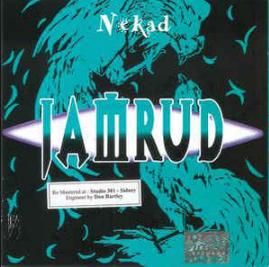 Jamrud Mp3 Full Album