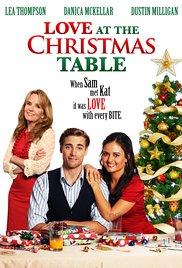 Watch Love at the Christmas Table Online Free 2012 Putlocker