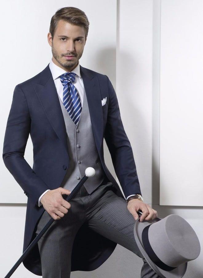 Fashion, Fashion Weeks, Pakistan Fashion Pakistani Dresses Pakistani Fashion Shows, Men's Dressing Men's Fashion Men's Fashion Pakistani Fashion Shows Change Your Fashion Style With Bespoke Fashion Dresses