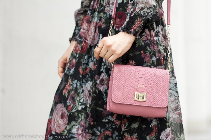 Donde encontrar comprar tendencia bolsos personalizados