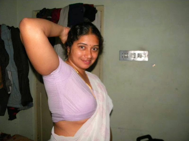 Nude indian north girls 13