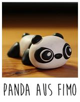 http://selbstgemacht-ist-selbstgemacht.blogspot.de/2013/09/jeder-mag-pandas.html