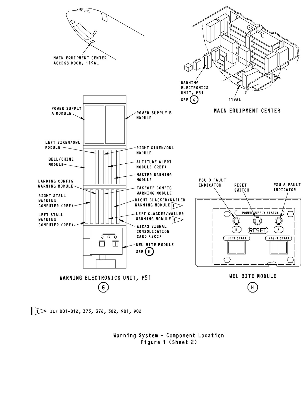 P 51 Cockpit Flight Simulator | Wiring Diagram Database