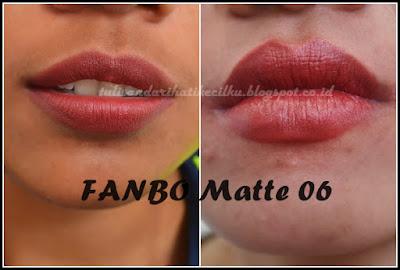 fanbo-matte-06