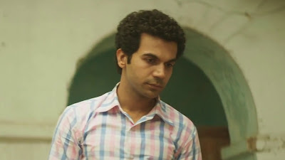New Picture Of Newton Film 2017 Rajkummar Rao