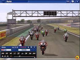 Superbike Racing1.47-2