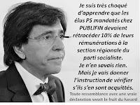 http://www.lalibre.be/actu/politique-belge/publifin-une-partie-des-remunerations-litigieuses-a-ete-reversee-aux-partis-ceux-ci-repondent-587fd4facd70e747fb4bf0bc