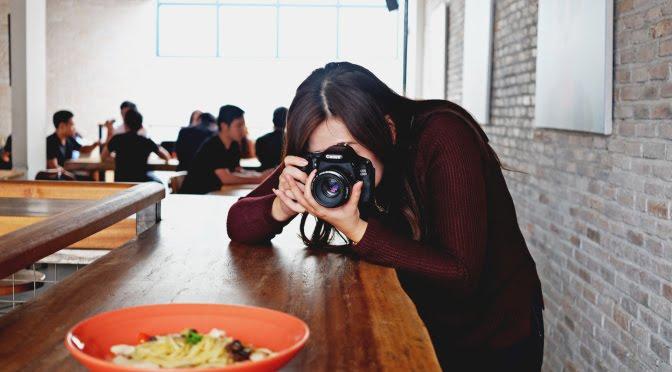 akun-instagram-kuliner-indonesia