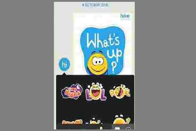 whatsapp,tips,whatsapp tricks,whatsapp tips,whatsapp web,whatsapp tricks and tips for iphone,tips and tricks,whatsapp desktop,use whatsapp on your desktop,android tips and tricks,whatsapp (software),whatsapp now available on your desktop,download whatsapp for pc,how to use whatsapp on your pc and sync with desktop,tips for google keep,iphone whatsapp theme for android,5 tips for google keep