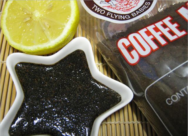 Khám phá cách chống lão hóa da tuổi 40 bằng cà phê